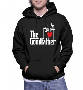 Bluza GOODFATHER