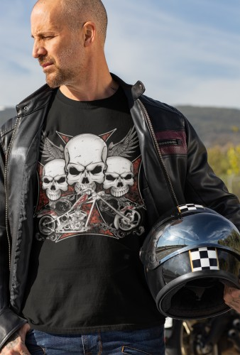 t-shirt-mockup-featuring-a-biker-holding-his-helmet-31787.png